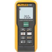FLUKE 419D - Laser Distance Meter – 80m / 260ft