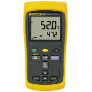 FLUKE 51 II - Single Input Digital Thermometer