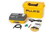 FLUKE 6200-2 UK Kit - Portable Appliance Tester; Kit UK 6200-2 PAT