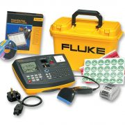 FLUKE 6500-2 UK Kit