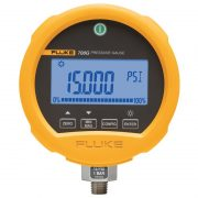 FLUKE 700GA27 - Pressure Gauge; 20 bar absolute
