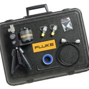 FLUKE 700HTPK - Hydraulic Test Pump Kit; 0 to 690 bar