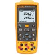 FLUKE 712B - RTD Process Calibrator;
