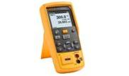 FLUKE 714B AR - TC Temperature Calibrator