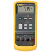 FLUKE 715 - Volt/mA Loop Calibrator