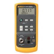 FLUKE 717-10000G - Pressure Calibrator (690 bar)