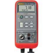 FLUKE 718Ex 100G - Intrinsically Safe Pressure Calibrator (7 bar)