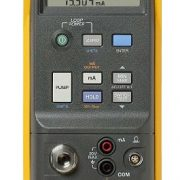 FLUKE 719 30G - Electric Pressure Calibrator (2 bar)