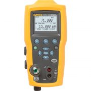 FLUKE 719PRO 30G - Electric Pressure Calibrator; 2 bar