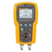 FLUKE 721-1601 - Dual Sensor Pressure Calibrator; 1.1 bar; 6.9 bar