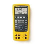 FLUKE 724 - Temperature Calibrator