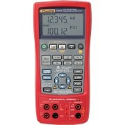FLUKE 725Ex - Intrinsically Safe Multifunction Process Calibrator