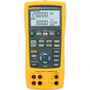 FLUKE 726 - Precision Multifunction Process Calibrator