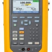 FLUKE 729 150G FC - Electric Pressure Calibrator, 10 bar