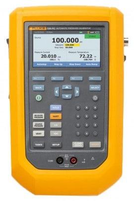 FLUKE 729 150G FC