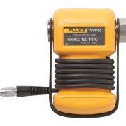 FLUKE 750P00 - Pressure Module (0 – 2.5 mbar)
