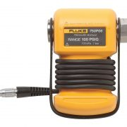FLUKE 750P2000 - Pressure Module (0 – 140 bar)