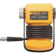 FLUKE 750PD10 - Pressure Module (-700 – 700 mbar)