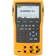 FLUKE 753 - Documenting Process Calibrator with Increased Accuracy;