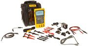 FLUKE 754 - HART Documenting Process Calibrator