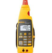 FLUKE 772 - Integrated Milliamp Process Clamp-Meter
