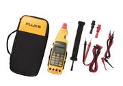 FLUKE 773 - Advanced Milliamp Process Clamp-Meter