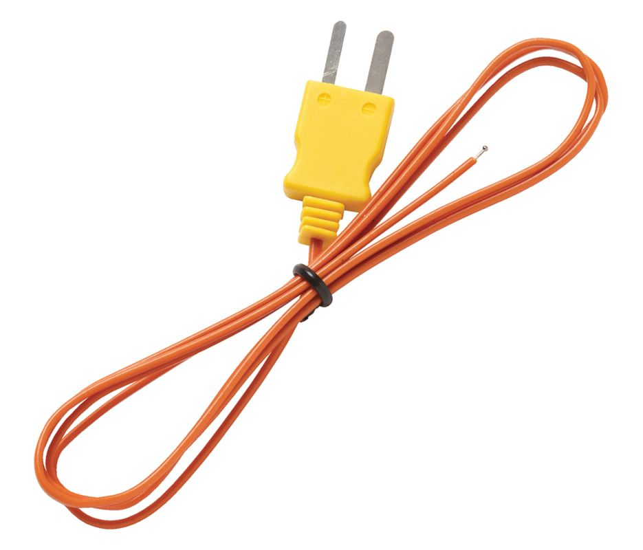 FLUKE 80PJ-1 - Bead Probe (Type J)
