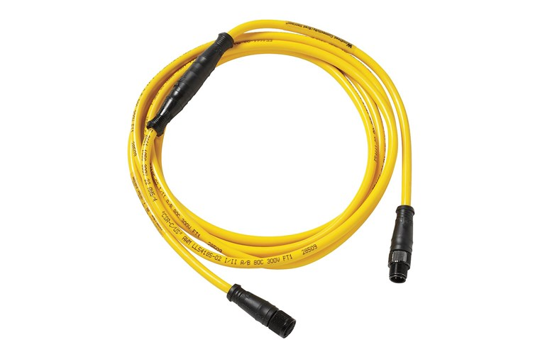 FLUKE 810QDC - Quick Disconnect Cable