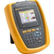 FLUKE 830 - Laser Alignment Tool