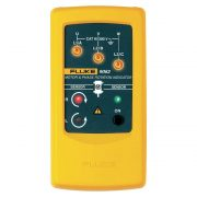 FLUKE 9062 - Motor and Phase Rotation Indicator