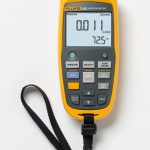 FLUKE 922-Kit - Airflow Meter