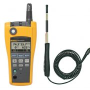 FLUKE 975V - AirMeter with Velocity