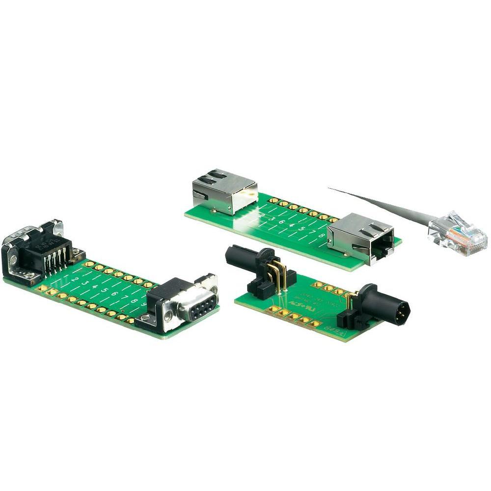 FLUKE BHT190 - Set of Break-out Adapters