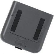 FLUKE BP1730 - Li Ion Battery Pack 3.7V 2500mAh (1730)