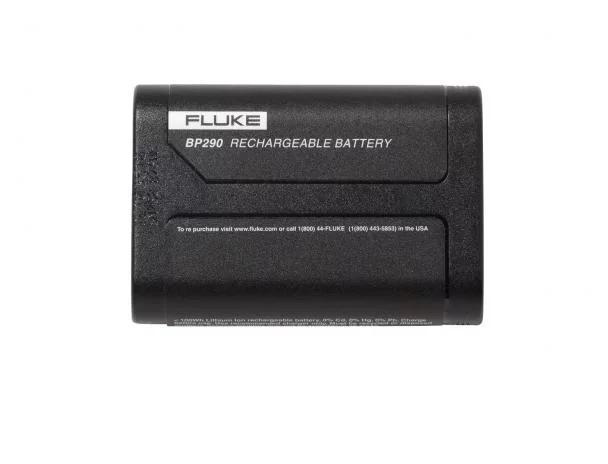 FLUKE BP290 - Battery Pack Single Cap 190-S II