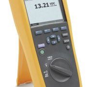 FLUKE BT508 - Battery Analyzer 7.7 x 5.6 cm (3 x 2.2 in)