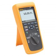 FLUKE BT510 - Battery Analyzer 15.1 x 12.5 x 9.6 inches