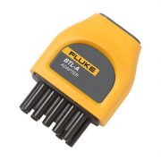 FLUKE BTL-A - Voltage/Current Probe Adapter