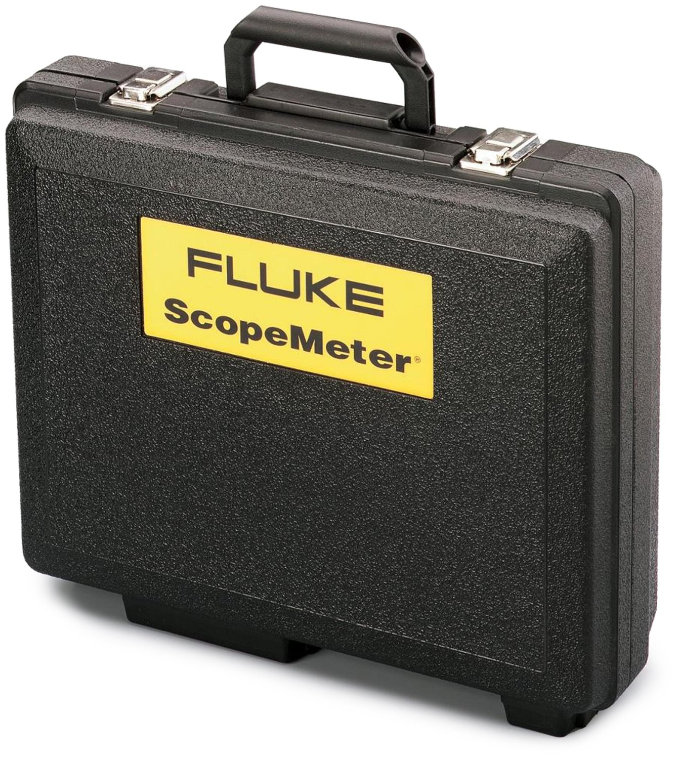 FLUKE C120 - Hard Case (43B/120 S)
