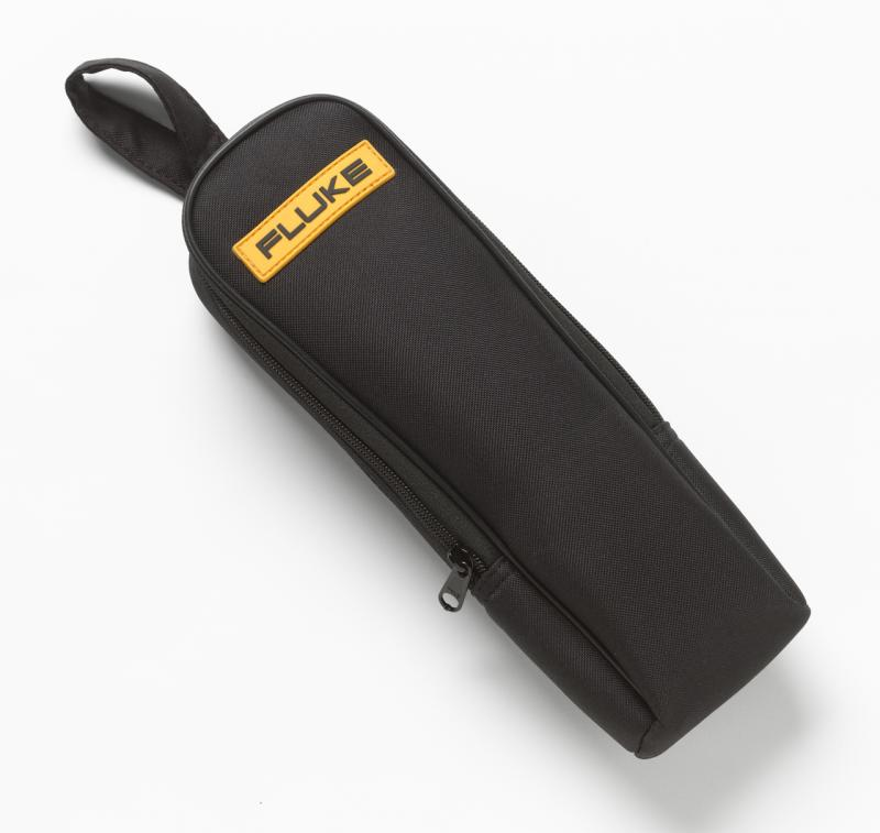FLUKE C150 - Zippered Soft Carrying Case