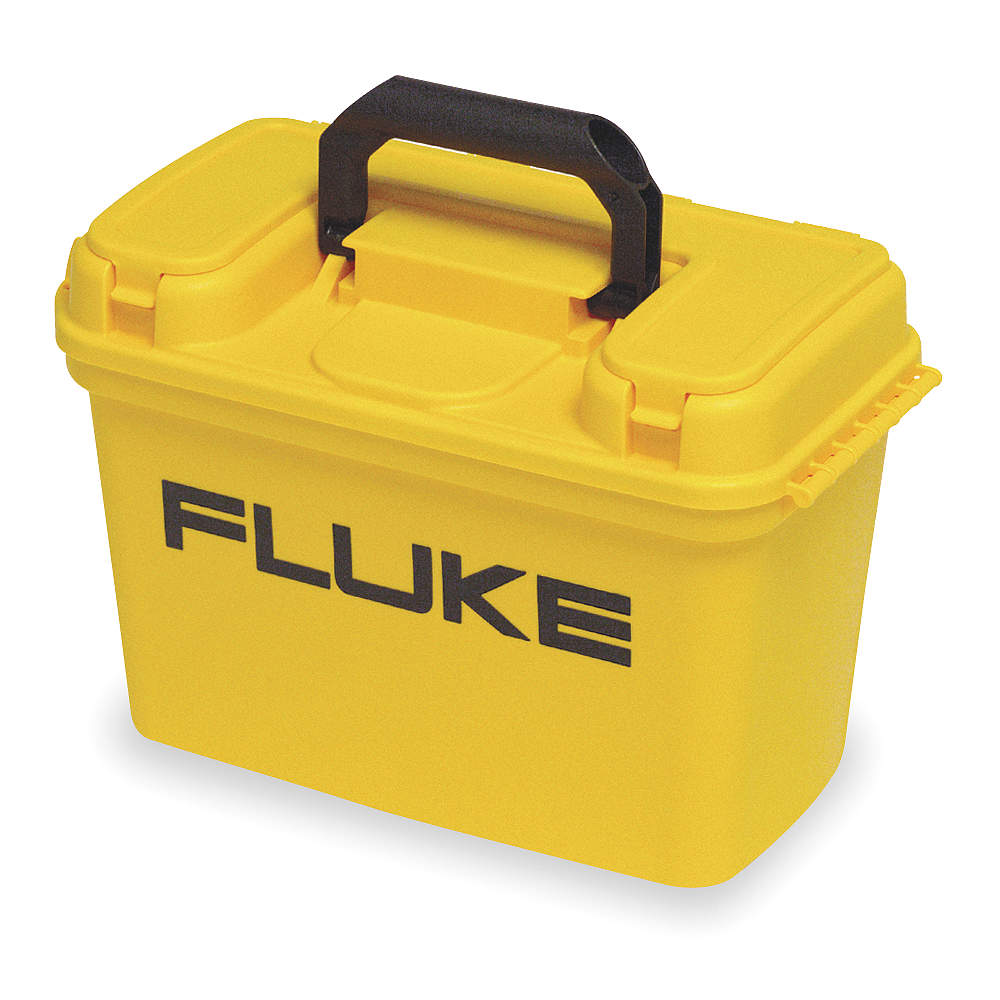 FLUKE C1600 - Meter and Accessory Case