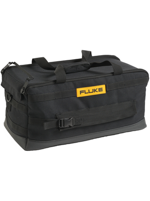 FLUKE C1620 - Carrying Case
