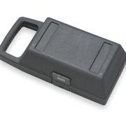FLUKE C20 - Hard Meter Case