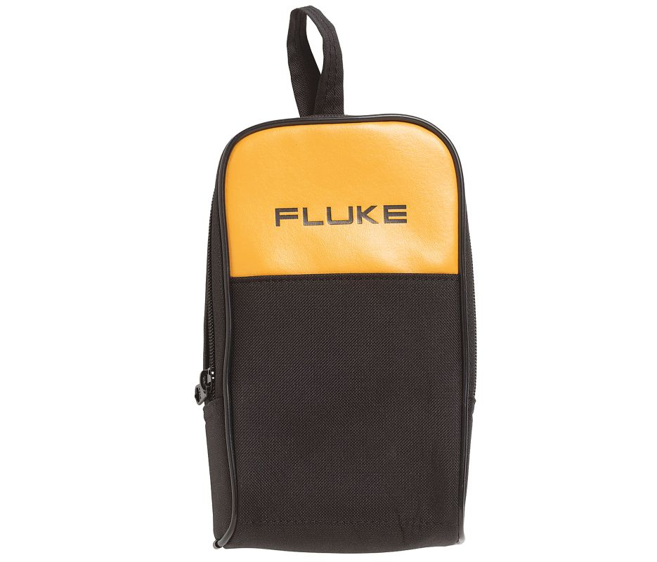 FLUKE C25 - Large Soft Meter Case