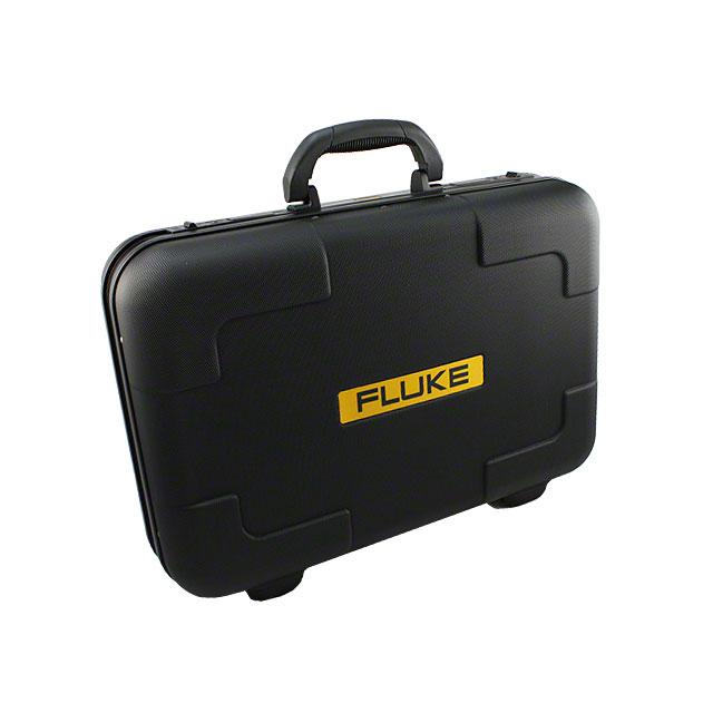 FLUKE C290 - Hard-Shell Carrying Case