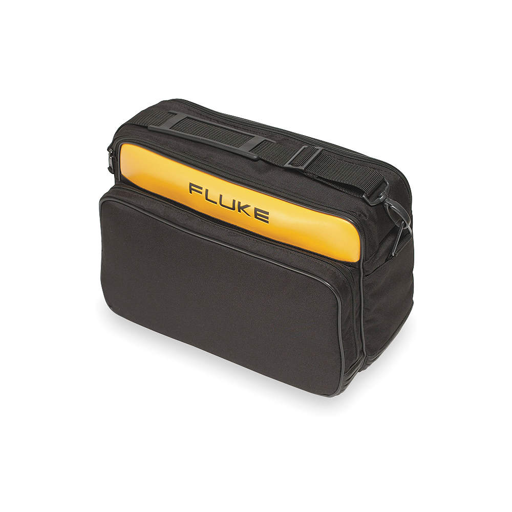 FLUKE C345 - Soft Case