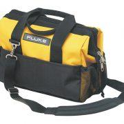 FLUKE C550 - Tool Bag