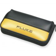 FLUKE C75 - Soft Accessory Case