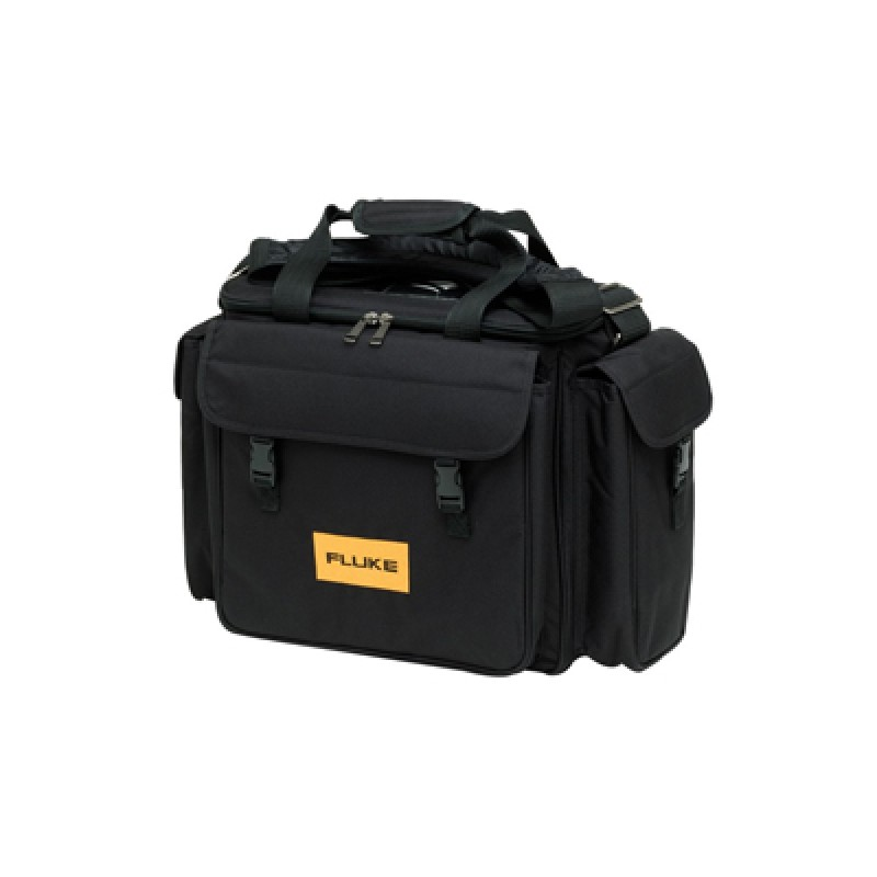 FLUKE CS1750 - Soft Case (Fluke 1750/1760)