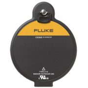 FLUKE CV200 - 50mm IR Window; hand turn door latch
